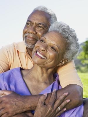 Entendiendo el angioedema hereditario