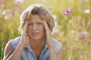 Allergy Headaches and Sinus Headaches | AAAAI
