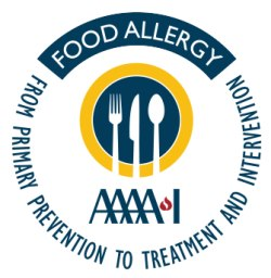 Food Allergy Course