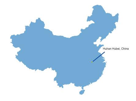 map_china-(1).jpg